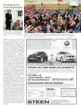 3,95 - Kurt Viebranz Verlag - Seite 3
