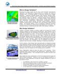 White Paper on CAE for Automotive Industry ... - EGS Computers - Page 4