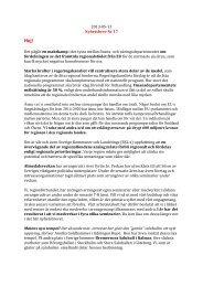 Hb nyhetsbrev nr17 2013.pdf - Emmaboda kommun