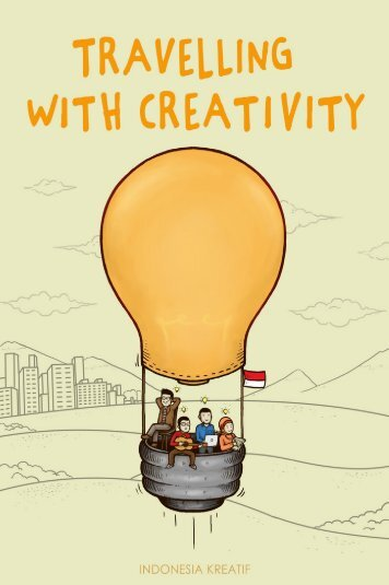 musisi kamar - Indonesia Kreatif