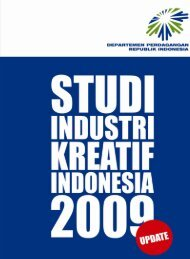 Download - Indonesia Kreatif