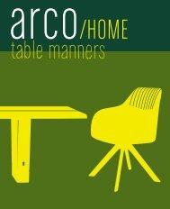 Arco Home Brochure (PDF)