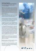Vademecum Repro 2009.pdf - Syntex - Page 2