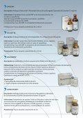 Vademecum Repro 2009.pdf - Syntex - Page 4