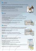 Vademecum Repro 2009.pdf - Syntex - Page 5