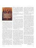Kyrkomötet i Nicea - Till Liv - Page 2
