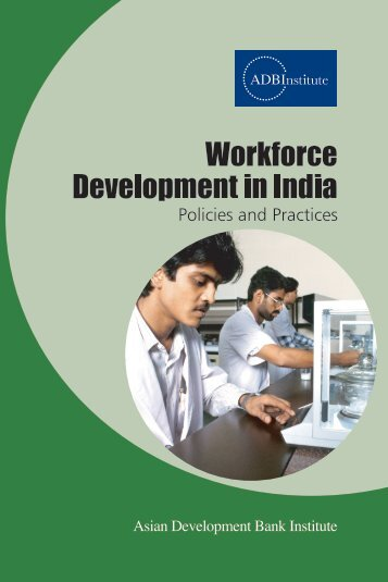 Download this Book - Asian Development Bank Institute