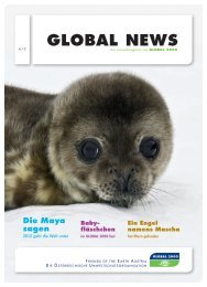 globalnews 04/12 - Global 2000