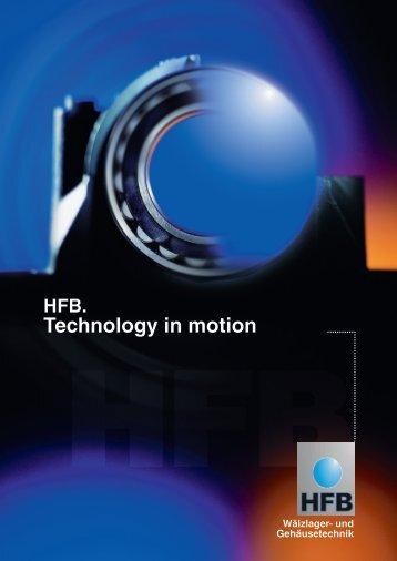 Technology in motion - Laakeri-Center