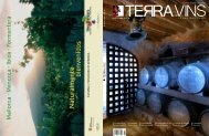 español / english / deutsch - Terra de Vins