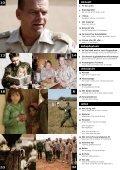 kvindetækk - Forsvarskommandoen - Page 2