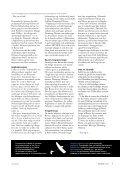 kvindetækk - Forsvarskommandoen - Page 7