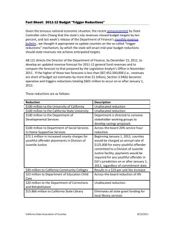 View document - IHSS   In-Home Supportive Services Coalition
