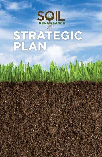 Soil-Health-Strategic-Plan-Booklet-3_c9c31cac32aa4dfab108a08a77caa11f