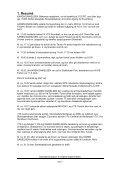KAREN DANIELSEN - Påsejling af ... - Søfartsstyrelsen - Page 6
