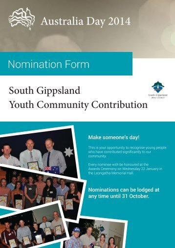 Youth_Nom_Form__2014_Interactive.pdf - South Gippsland Shire ...