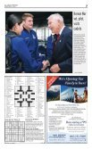 April 19 - United States Air Force Academy - Page 7
