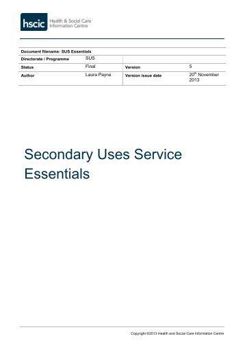 SUS_Essentials_v5