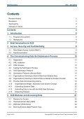SUS_Essentials_v5 - Page 4