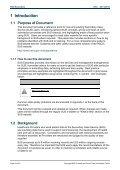 SUS_Essentials_v5 - Page 6