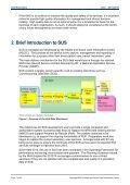 SUS_Essentials_v5 - Page 7