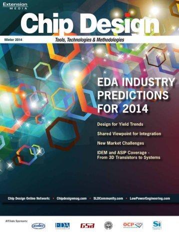 ChipDesign_Winter2014