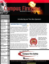 Download - Center for Campus Fire Safety