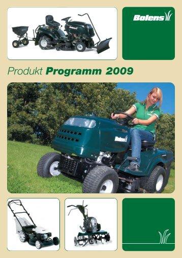 Bolens_Katalog_DT_2009.pdf