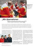 magazin - DRK Landesverband Brandenburg eV - Page 6