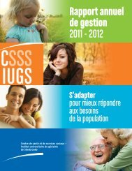 version PDF - Csss-iugs.ca