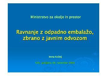 Irena Koželj-MOP-061109.pdf - Interseroh