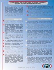 Categoria especial hijos y h...ntes diplomaticos y otros.pdf