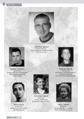 Nr. 26 2006 - Hambacher Brennesselkerwe - Seite 4