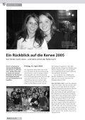 Nr. 26 2006 - Hambacher Brennesselkerwe - Seite 6