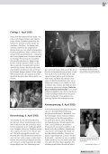 Nr. 26 2006 - Hambacher Brennesselkerwe - Seite 7