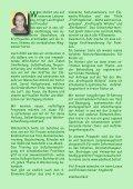 Jahresprogramm 2010 - Katrin Burkhardt - Seite 2