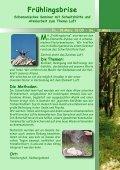Jahresprogramm 2010 - Katrin Burkhardt - Seite 3