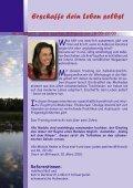 Jahresprogramm 2010 - Katrin Burkhardt - Seite 4