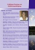 Jahresprogramm 2010 - Katrin Burkhardt - Seite 5