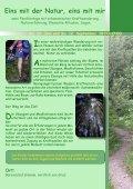 Jahresprogramm 2010 - Katrin Burkhardt - Seite 7