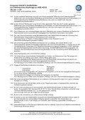 Gutachten 366-0571-04-MURD/N4 zur Erteilung eines Nachtrags ... - Page 5