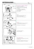 DISNEY CHANNEL // VIDEO ENTENHAUSENTAG 02 ... - Seite 4