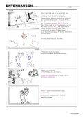 DISNEY CHANNEL // VIDEO ENTENHAUSENTAG 02 ... - Seite 7