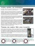 Perfil da Empresa - Rotor Clip - Page 2