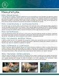 Perfil da Empresa - Rotor Clip - Page 4