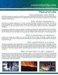 Perfil da Empresa - Rotor Clip - Page 5