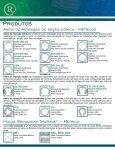 Perfil da Empresa - Rotor Clip - Page 6