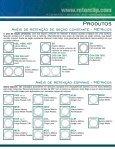 Perfil da Empresa - Rotor Clip - Page 7