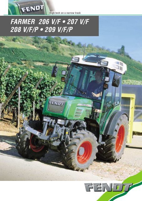 the 200 v,f and p - Kakkis Agrifuture Products LTD