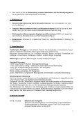 BUND Ravensburg – Plenum Do 2. Juli 2009 - Seite 2